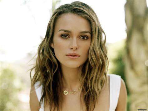 Pictures Of Keira Knightley by Keira Knightley