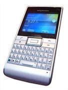 Hp Nokia Asha Layar Sentuh Termurah java jar layar sentuh