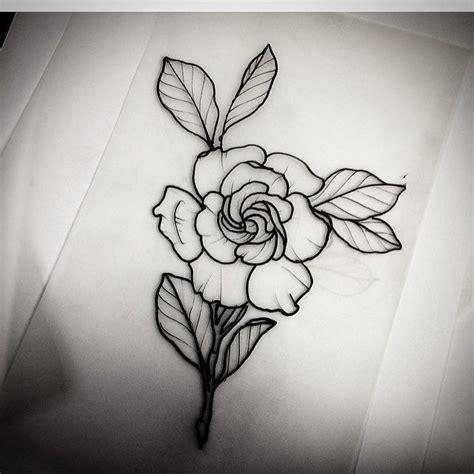 gardenia tattoo gallery best 25 gardenia tattoo ideas on pinterest sleeve