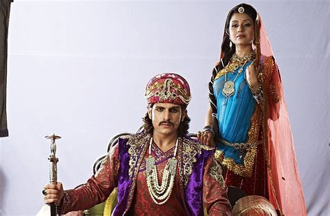 Gamiis Jodda Akhbar Best Seller hd jodha akbar wallpapers wallpapers new hd wallpapers