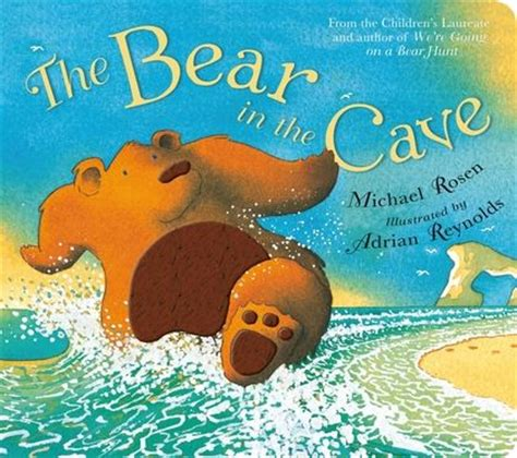 cave books the in the cave michael bloomsbury childrens
