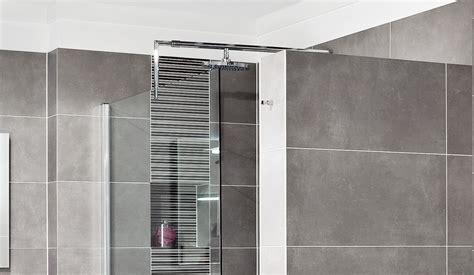 brugman keukens tiel brugman badkamer heerlen badkamer caprera brugman