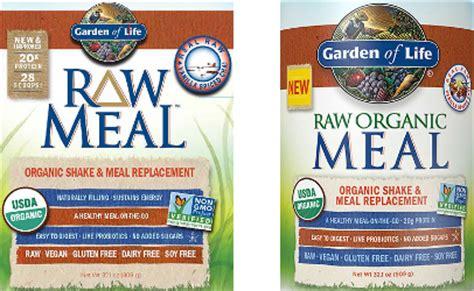 Garden Of Recall by New Salmonella Has Fda Pondering Recall