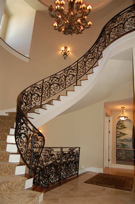 staircase decor ideas 19 modern and elegant stair design ideas to