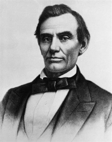 abraham lincoln was born in today s birthdays feb 12 abraham lincoln history