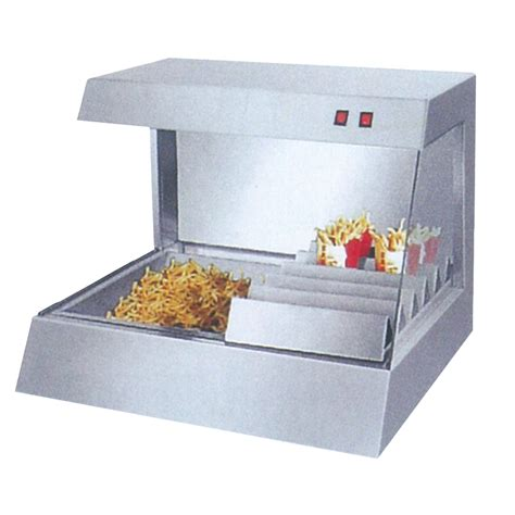 bench warming large bench chip warming station tfw 8kw catering warehouse