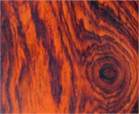 Cocobolo Wood Coasters diamondtropicalhardwoods