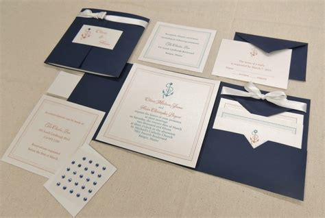 Paper Duvet Wedding Invitations by 17 Best Images About Wedding Wedding Wedding Wedding On