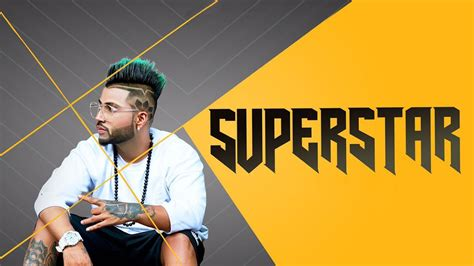 sukhe musical dactorz new song photo superstar lyrics sukhe muzical doctorz lyricstm com