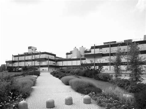 università di pavia ingegneria piano di sviluppo e ristrutturazione dell universit 224 di