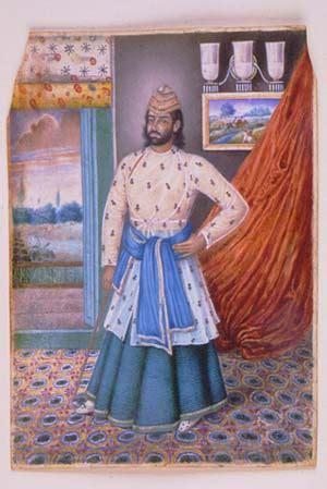file:burdwan bahadur 96 4.jpg wikipedia