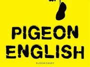 themes in pigeon english gcse english literature revision resources tes