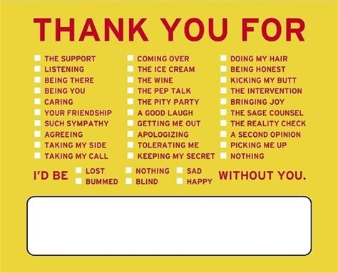thank you letter to for listening apology card ffffound idea image 40388