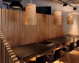 pin by thao lu phuong on japanese restaurant pinterest