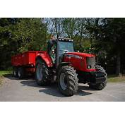 208 Best Images About Tractors / Harvesters On Pinterest