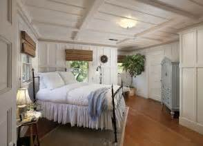 corner of a room 1000 ideas about corner beds on pinterest corner bed
