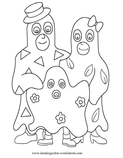 halloween coloring pages pre k kindergarten worksheets halloween coloring pages
