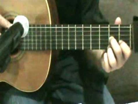 free download mp3 ebiet g ade lelaki ilham dari surga gitar dia lelaki ilham dari sorga ebiet g ade belajar