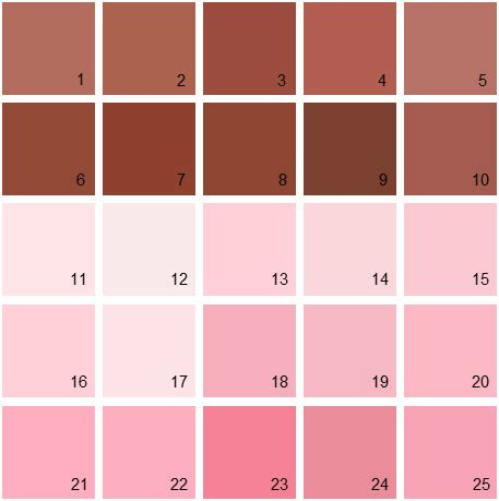 100 benjamin paint colors 8 best workout room colors by benjamin benjamin