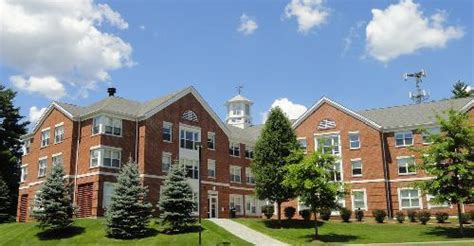 schools for students with learning disabilities 20 best value colleges for students with learning