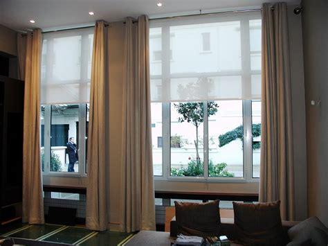 Store Et Rideau by Stores Rideaux Zakelijksportnetwerkoost