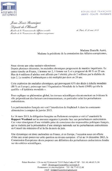 Modele De Lettre D Information Entreprise Exemple Note De Service Dans Une Entreprise Document