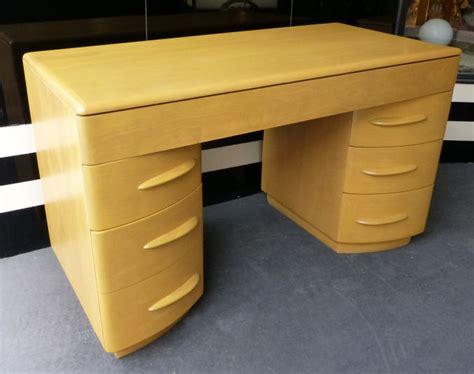 heywood wakefield student desk heywood wakefield desks