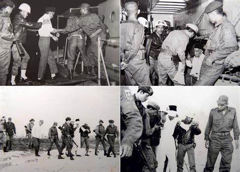gerakan radikal islam  indonesia sejarah peradaban islam