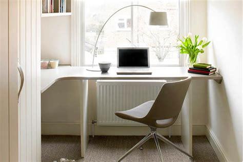 decoracion despacho en casa ideas fant 225 sticas para decorar tu despacho en casa muy