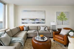 Design Ideas For Living Rooms by Living Room Small Cozy Living Room Decorating Ideas