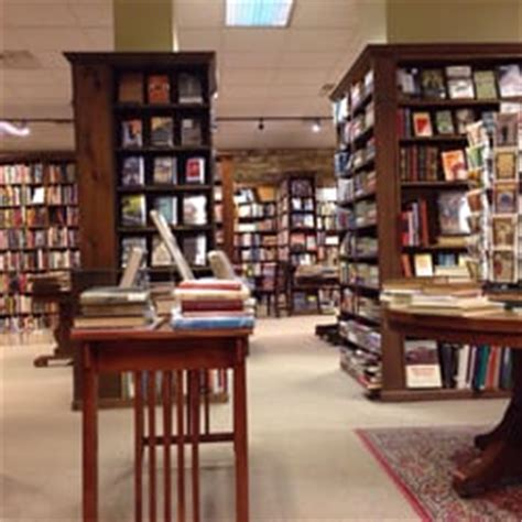 the dusty bookshelf 15 photos 19 reviews bookstores