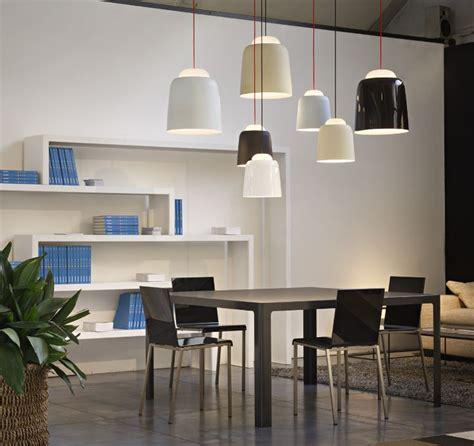 prandina illuminazione oltre 25 fantastiche idee su illuminazione a sospensione