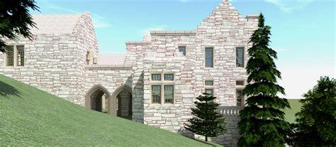 design home app reviews castle home declan castle plan tyree house plans