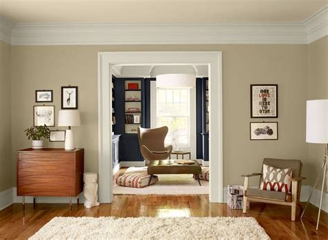 neutral living room paint colors living room ideas inspiration neutral living room paint living room paint colors and paint
