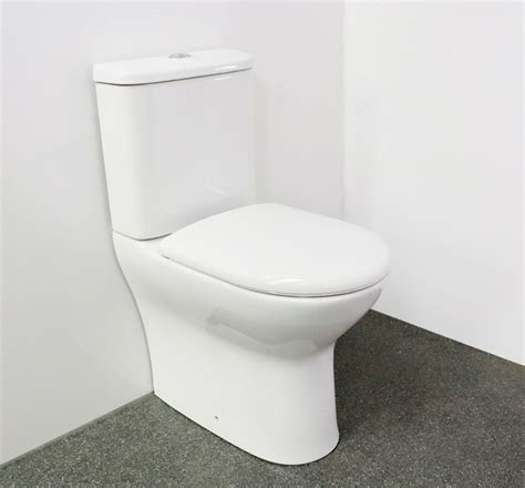 What Is A Comfort Height Toilet by Introducing Our Comfort Height Toilets Nymas Doc M
