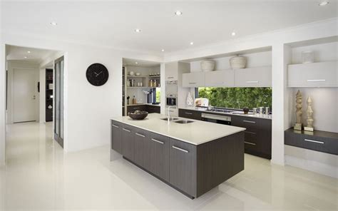 Kitchen With Butlers Pantry Plan by This Kitchen This Layout Window Splashback Cupboards
