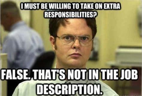 funny office memes  share   coworker sheideas
