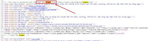 wp content themes avada assets js html5shiv js hướng dẫn t 236 m theme v 224 plugin của website wordpress bất kỳ