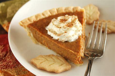 best pumpkin pie recipe genius kitchen