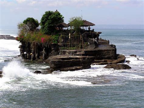 4 Di Bali miya agustina riyanti tempat pre wedding di bali