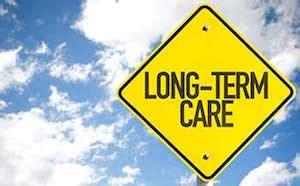 nursing home neglect attorney | nursing home abuse