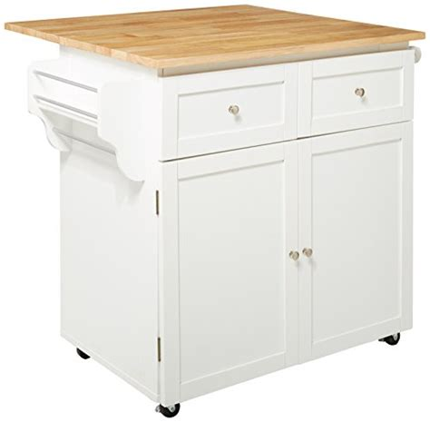 where to buy kitchen island where to buy white rolling extendable kitchen island with