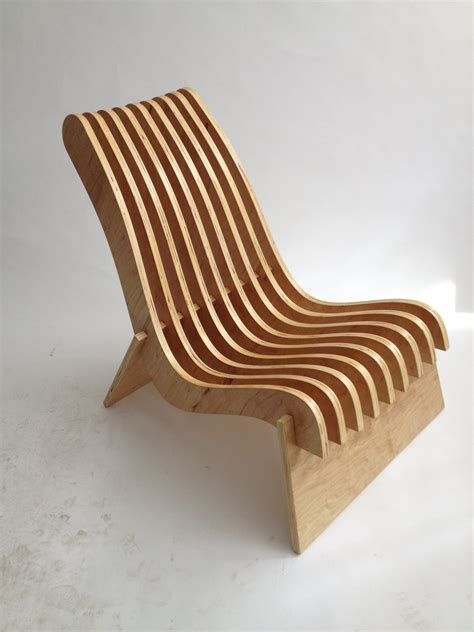 Plywood Lounge Chair Design Ideas Best 25 Plywood Chair Ideas On Pinterest Modern Wood Chair Chair Design Wooden And Modern