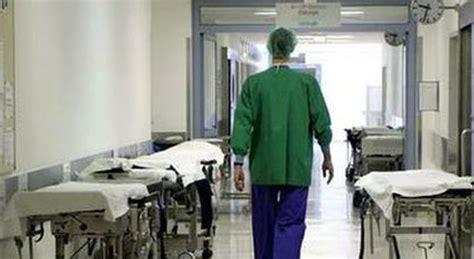 come abortire in casa l odissea per abortire in 10 ospedali per abortire 171 non