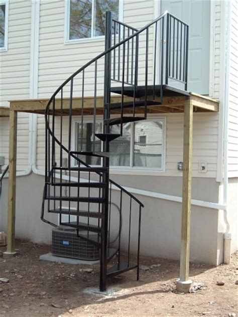 external staircase design image of outside stairs design stair case design exterior spiral staircase