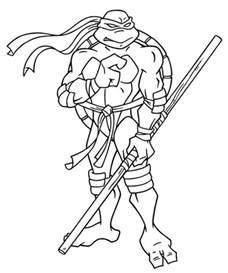 get this free teenage mutant ninja turtles coloring pages