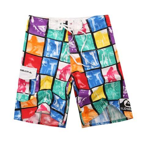 Celana Pantai Ripcurl Original 181 jual baju quiksilver original newhairstylesformen2014