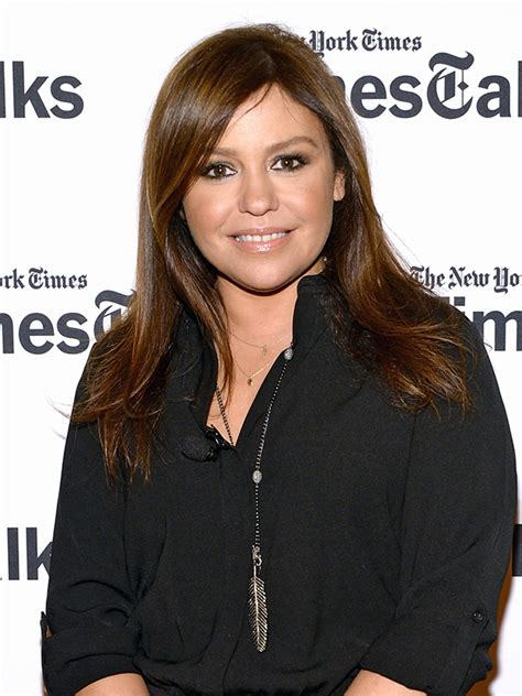what is the color of rachael rays hair 7 times rachael ray actually had good hair though she is