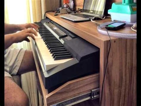 sultan of swing live sultans of swing live piano cover by adrianotaveiracos