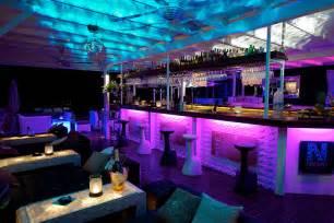 uitgelicht nassau lounge bar ibiza gevoel